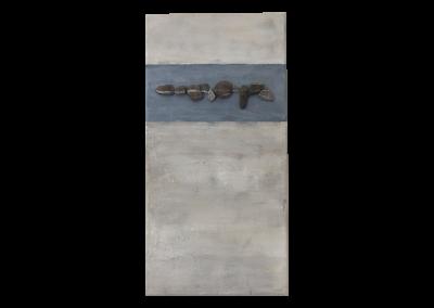 Schilderij 05