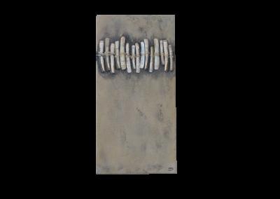 Schilderij 06