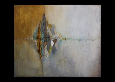 Schilderij 07