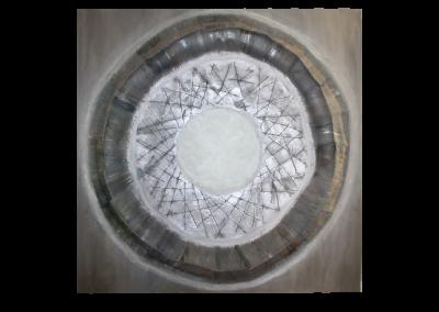 Schilderij 08