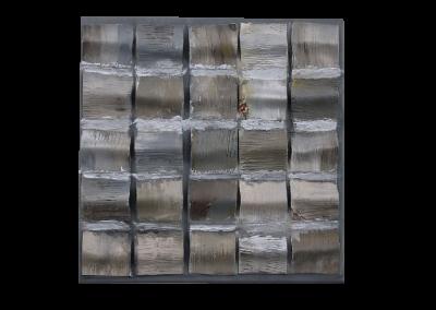 Schilderij 09