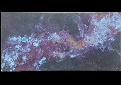 Schilderij 14