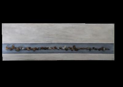 Schilderij 02